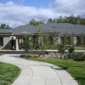 Solvay Hospice House